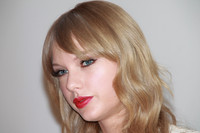 Taylor Swift picture G681239