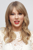 Taylor Swift picture G681240