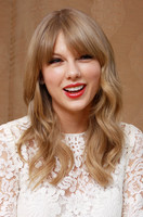 Taylor Swift picture G681242