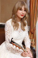 Taylor Swift picture G681243