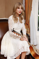 Taylor Swift picture G681244