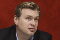 Christopher Nolan picture G681293