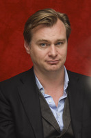 Christopher Nolan picture G681295