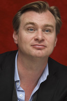 Christopher Nolan picture G681296