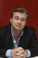 Christopher Nolan picture G681297