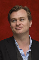 Christopher Nolan picture G681298