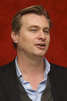 Christopher Nolan picture G681300