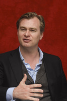 Christopher Nolan picture G681301
