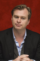 Christopher Nolan picture G681302