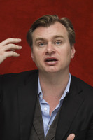 Christopher Nolan picture G681303