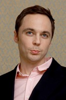 Jim Parsons picture G681306
