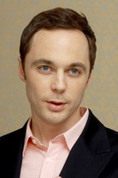 Jim Parsons picture G681307