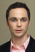 Jim Parsons picture G681308