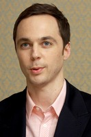 Jim Parsons picture G681309