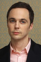 Jim Parsons picture G681310