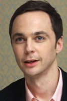 Jim Parsons picture G681311