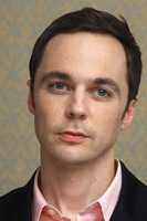Jim Parsons picture G681312