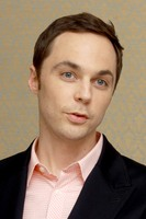 Jim Parsons picture G681313
