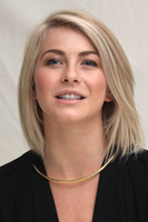 Julianne Hough picture G681328