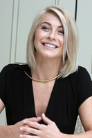 Julianne Hough picture G681333