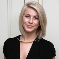 Julianne Hough picture G681335