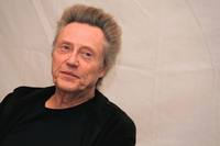 Christopher Walken picture G681416