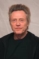 Christopher Walken picture G681418