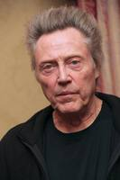 Christopher Walken picture G681419