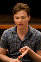 Chris Colfer picture G681444
