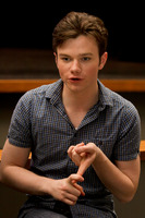Chris Colfer picture G681445