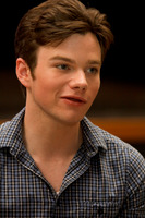 Chris Colfer picture G681452