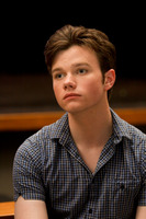 Chris Colfer picture G681455