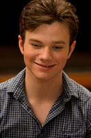Chris Colfer picture G681457