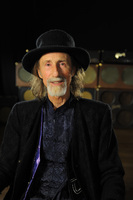 Arthur Brown picture G681710