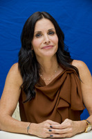Courtney Cox picture G681721