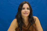 Courtney Cox picture G681722