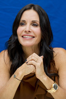 Courtney Cox picture G681723