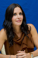 Courtney Cox picture G681725
