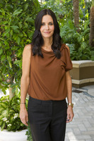 Courtney Cox picture G681726