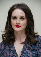 Sophie McShera picture G681746