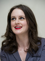 Sophie McShera picture G681748