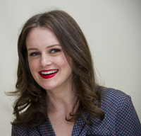 Sophie McShera picture G681749