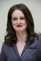 Sophie McShera picture G681750