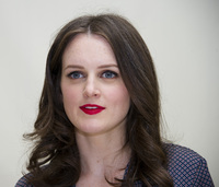 Sophie McShera picture G681753