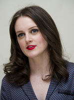 Sophie McShera picture G681754