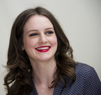 Sophie McShera picture G681755