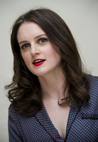 Sophie McShera picture G681757
