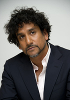 Naveen Andrews picture G682026
