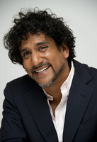 Naveen Andrews picture G682028