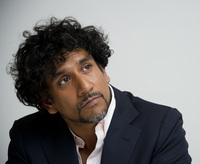 Naveen Andrews picture G682029